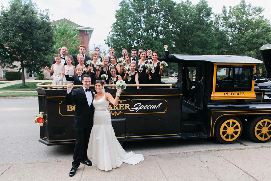 drury-lane-wedding-032