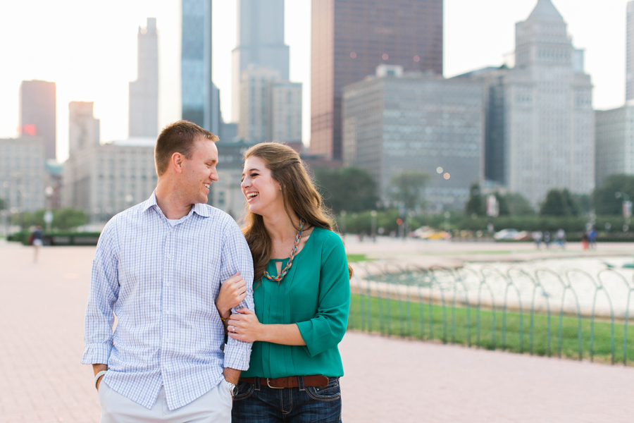 chicago-engagement-photography-008