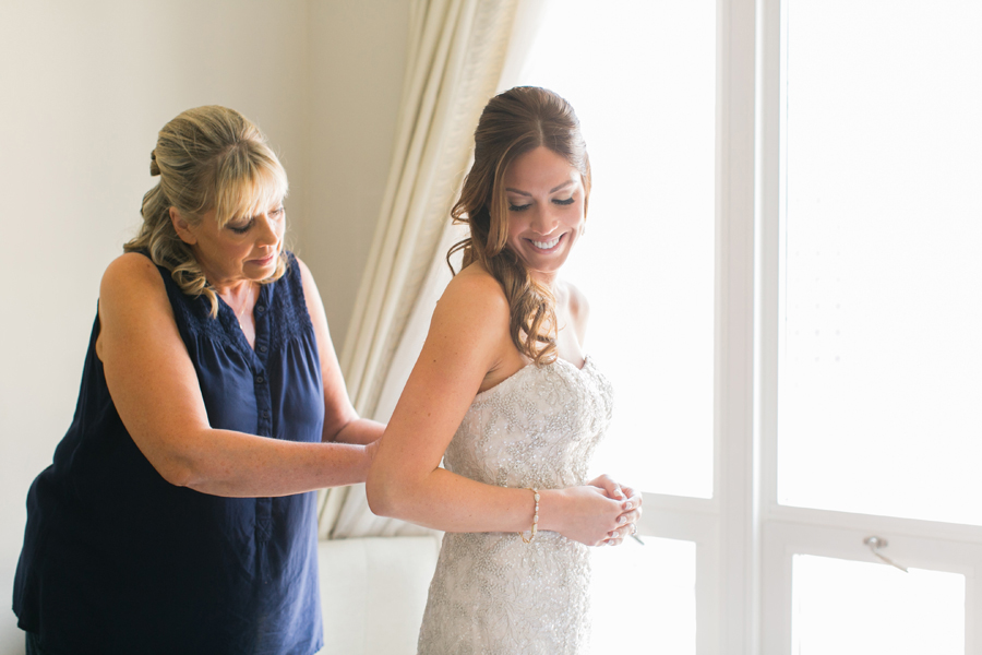 salvatores-chicago-wedding-photos-005
