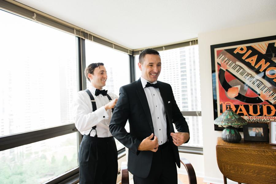 salvatores-chicago-wedding-photos-007