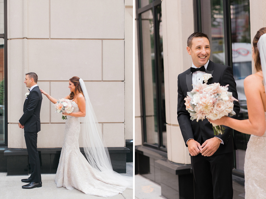 salvatores-chicago-wedding-photos-009