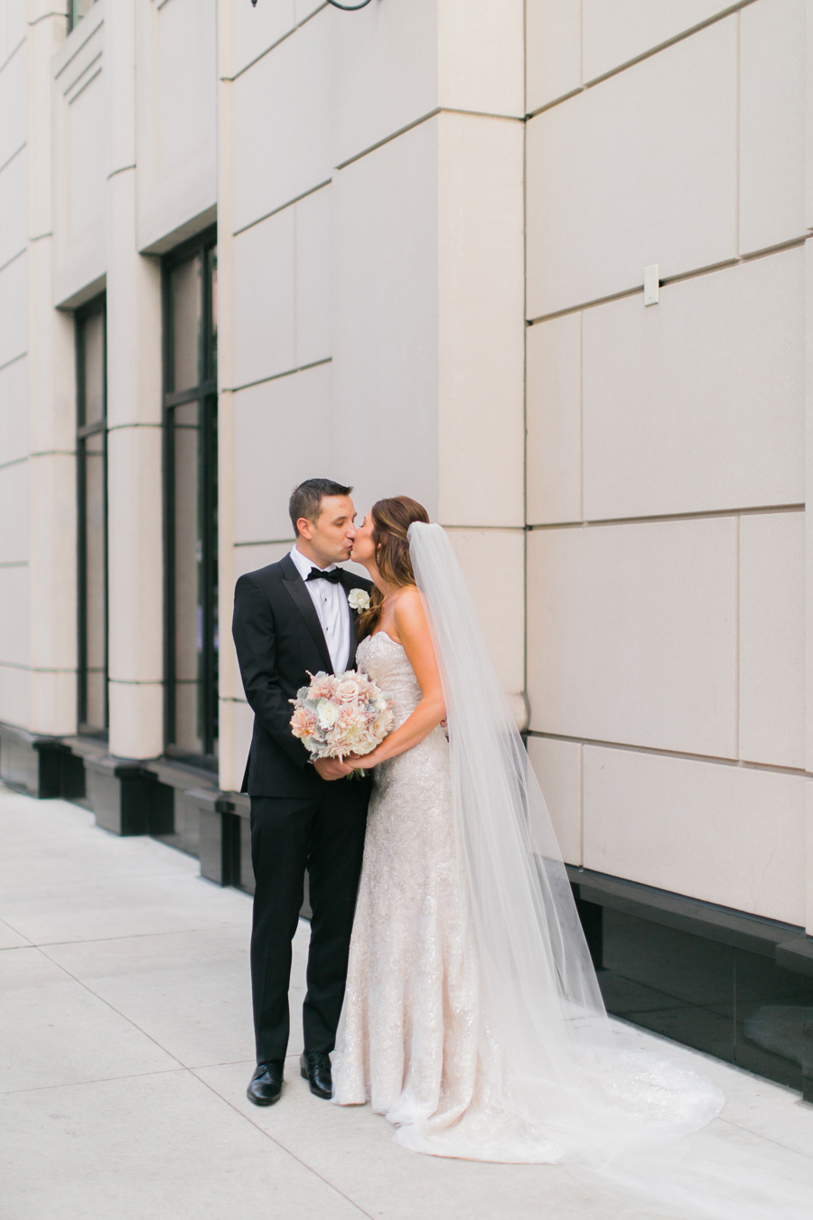 salvatores-chicago-wedding-photos-010
