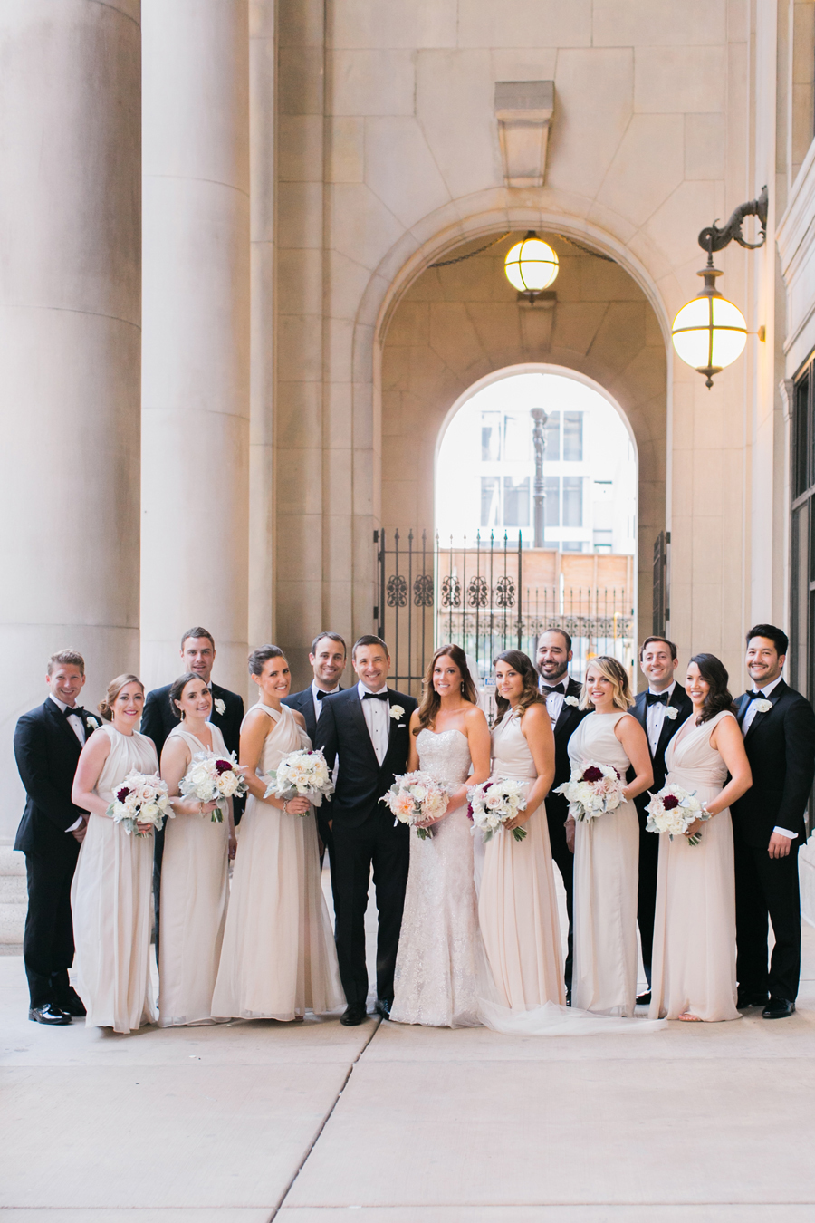 salvatores-chicago-wedding-photos-011