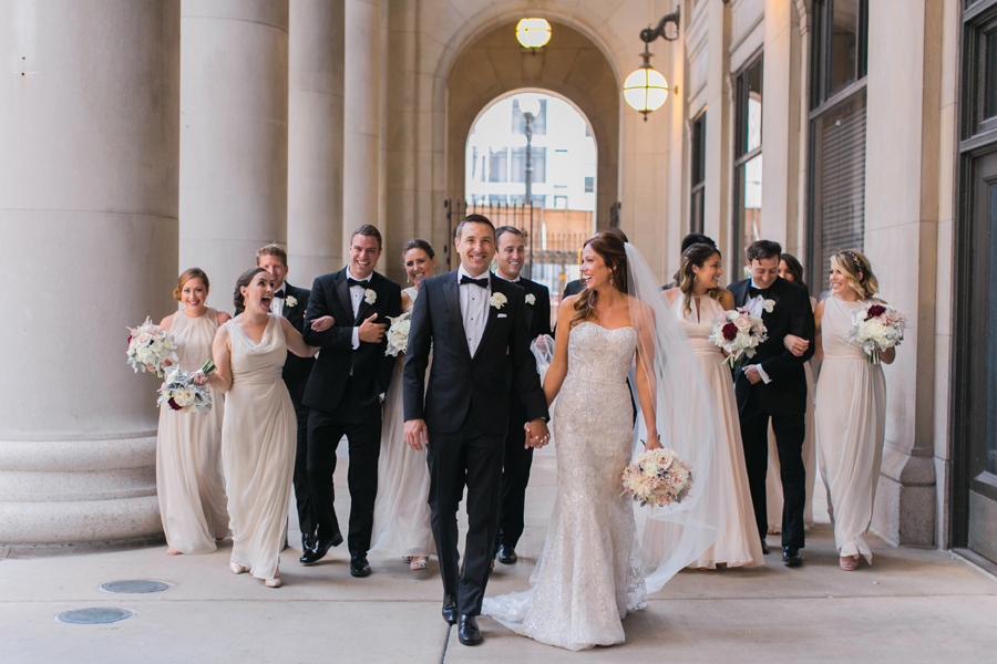 salvatores-chicago-wedding-photos-013