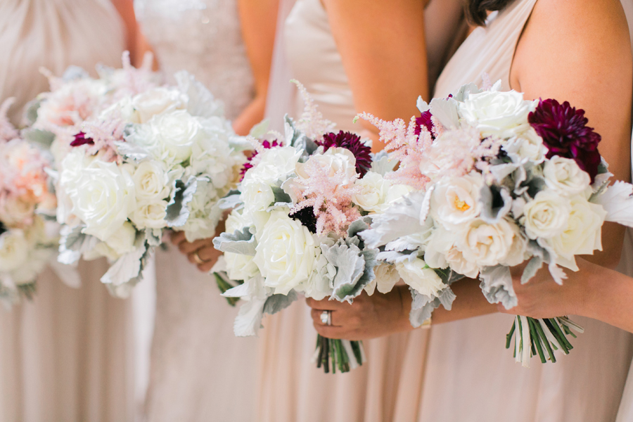 salvatores-chicago-wedding-photos-014