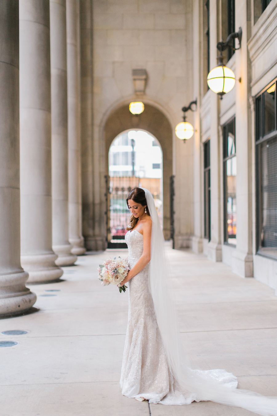 salvatores-chicago-wedding-photos-015