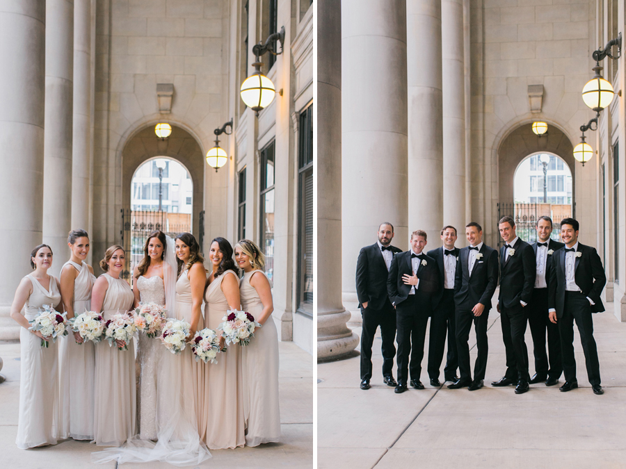 salvatores-chicago-wedding-photos-016