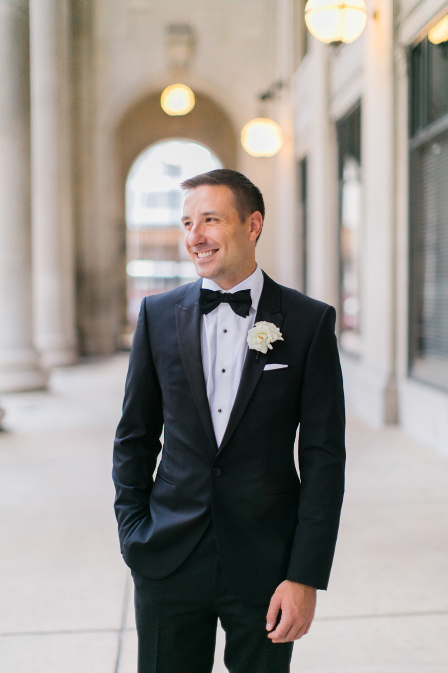salvatores-chicago-wedding-photos-017