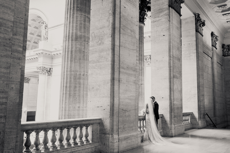 salvatores-chicago-wedding-photos-018