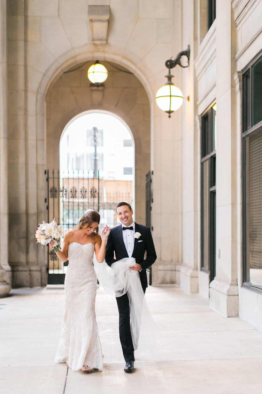 salvatores-chicago-wedding-photos-019
