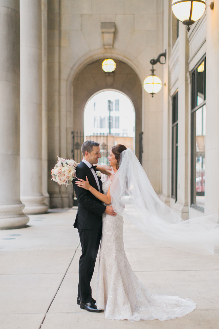 salvatores-chicago-wedding-photos-020