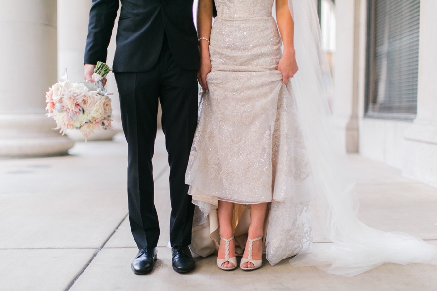 salvatores-chicago-wedding-photos-021
