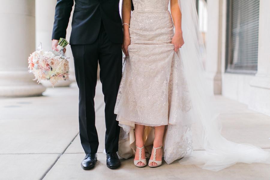 salvatores-chicago-wedding-photos-021