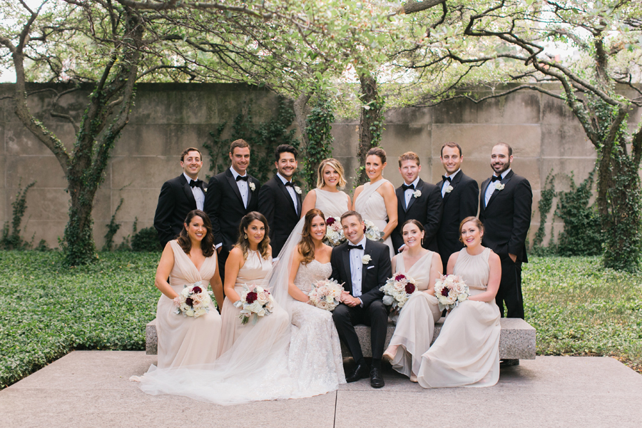 salvatores-chicago-wedding-photos-022