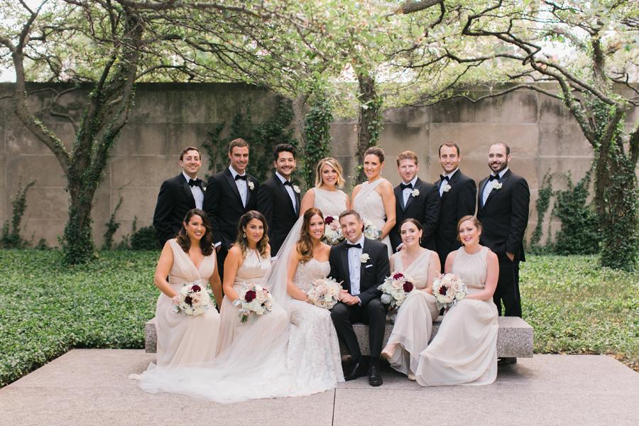 salvatores-chicago-wedding-photos-022