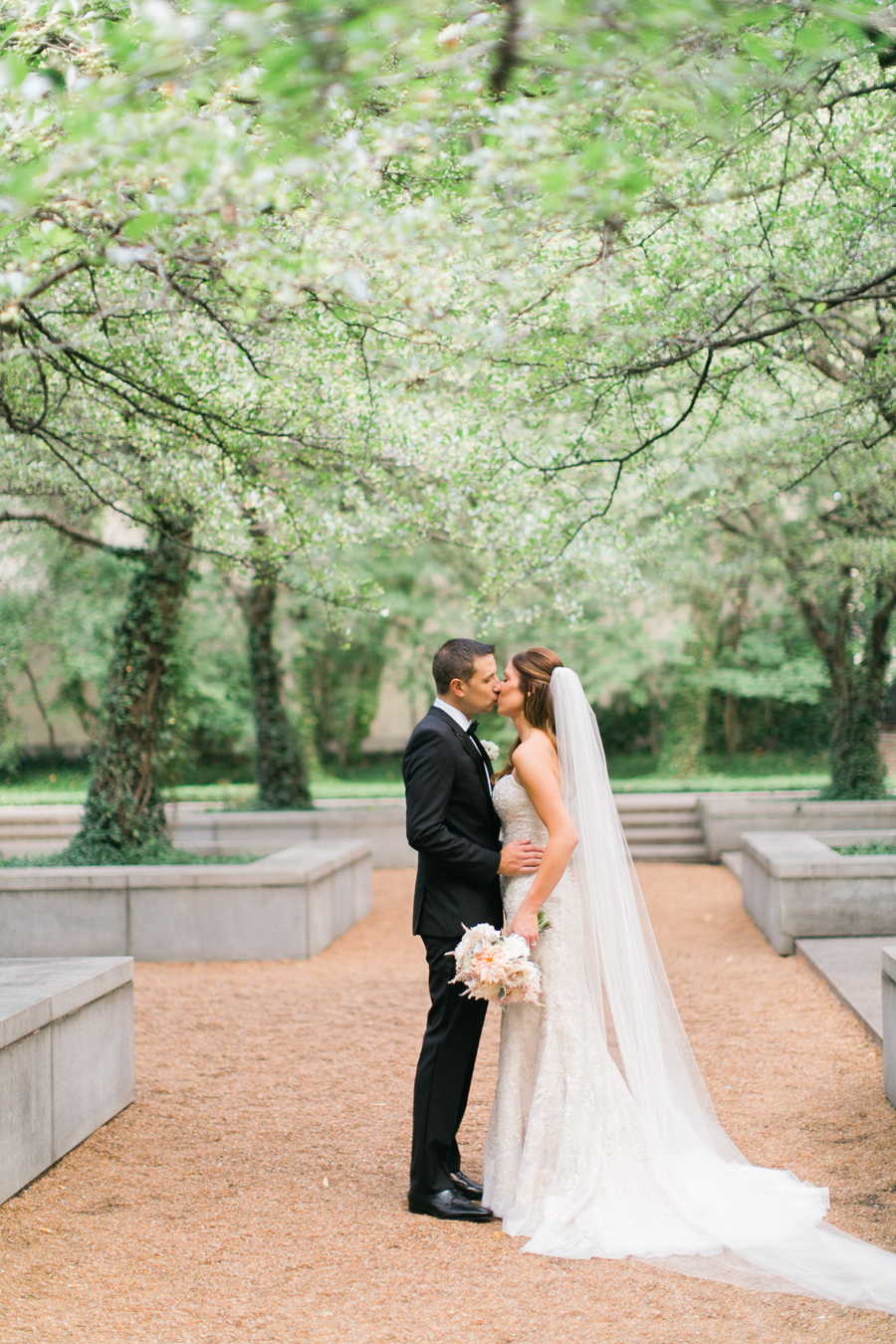 salvatores-chicago-wedding-photos-023