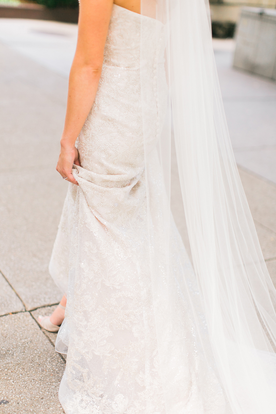 salvatores-chicago-wedding-photos-024