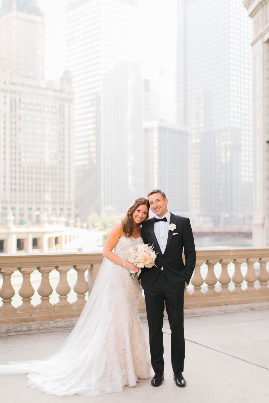 salvatores-chicago-wedding-photos-025