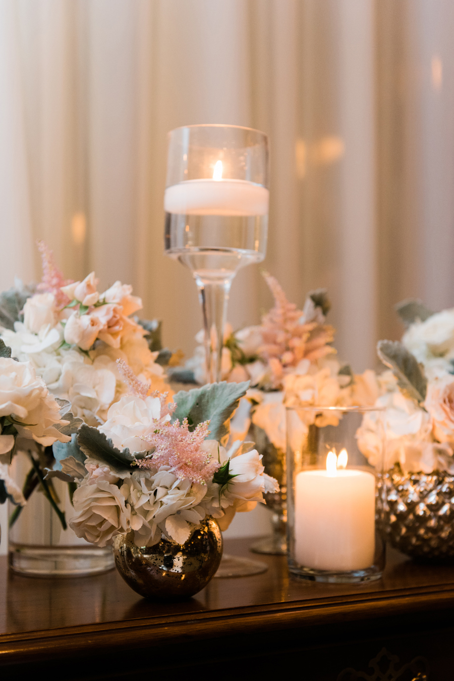 salvatores-chicago-wedding-photos-026