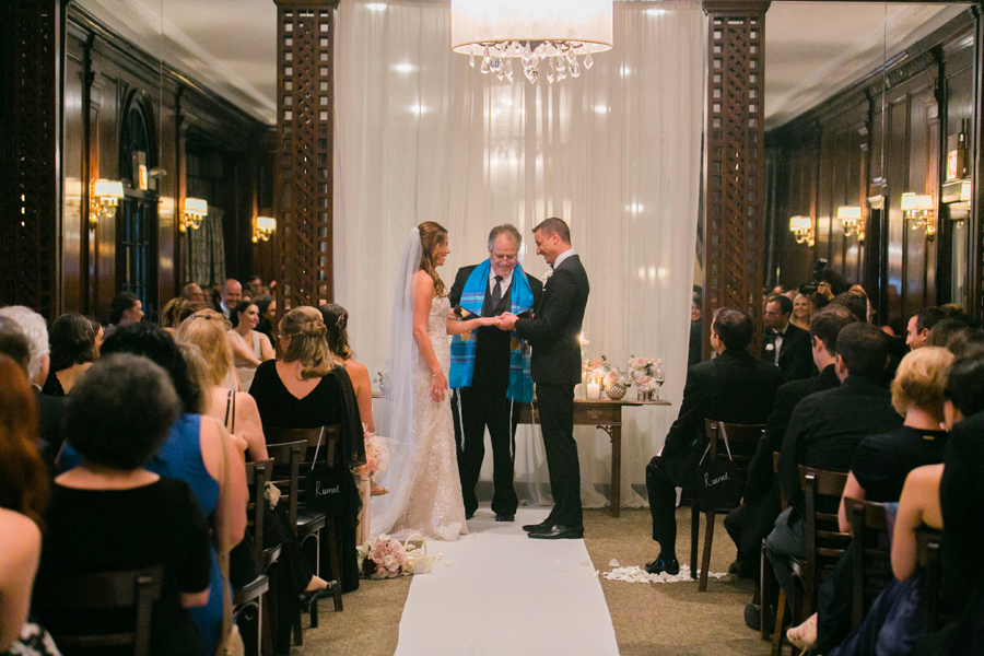 salvatores-chicago-wedding-photos-027