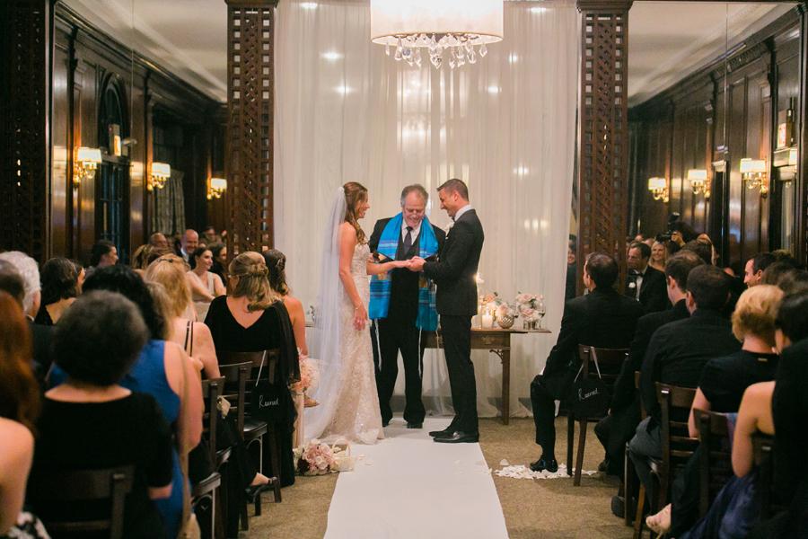 salvatores-chicago-wedding-photos-027
