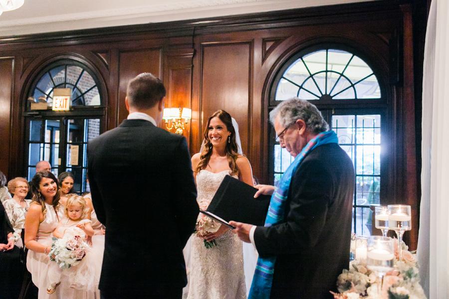 salvatores-chicago-wedding-photos-028