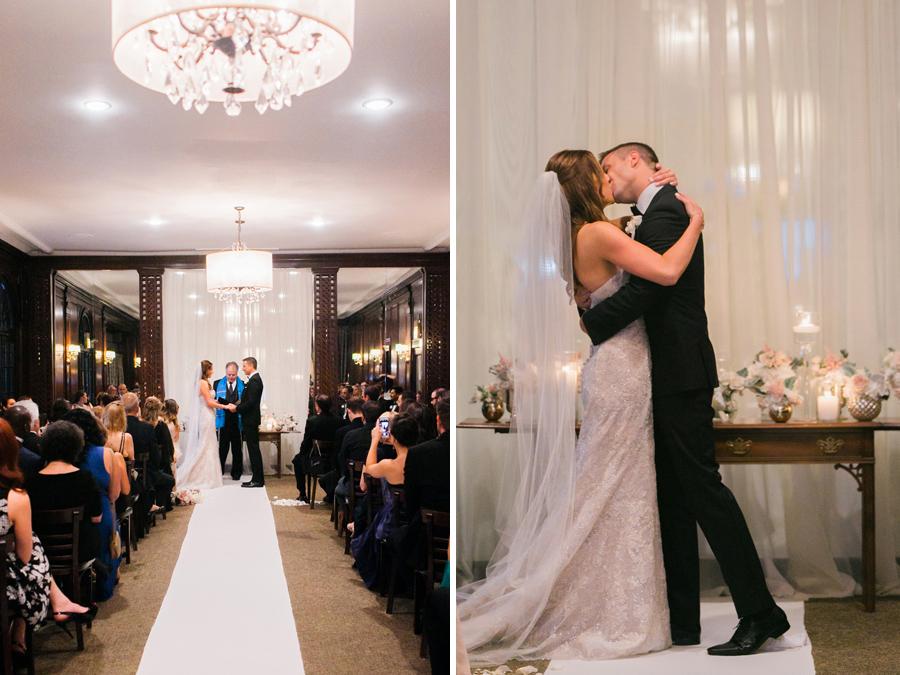 salvatores-chicago-wedding-photos-029
