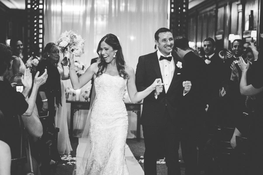 salvatores-chicago-wedding-photos-030
