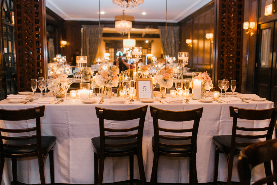 salvatores-chicago-wedding-photos-031