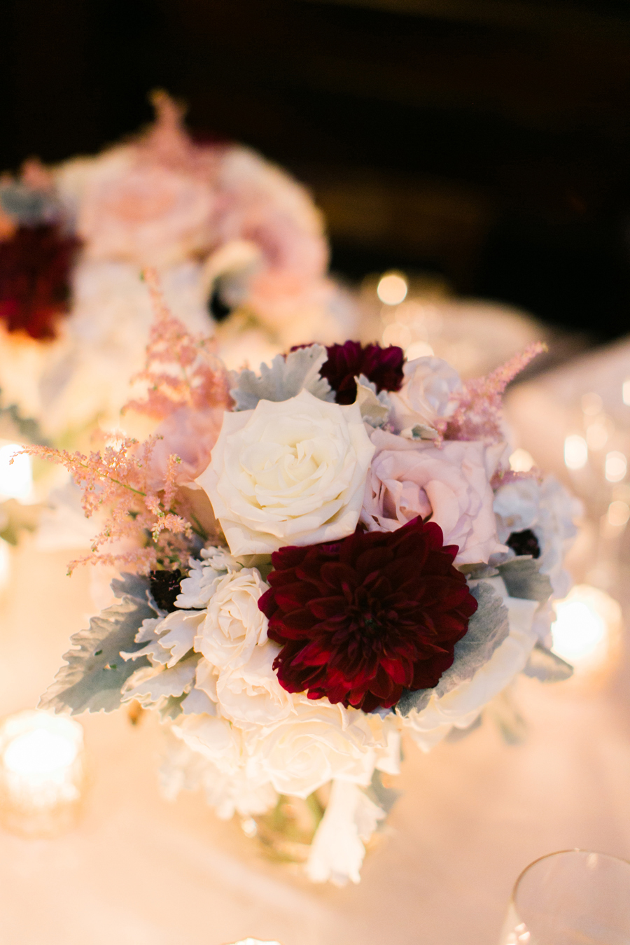 salvatores-chicago-wedding-photos-032