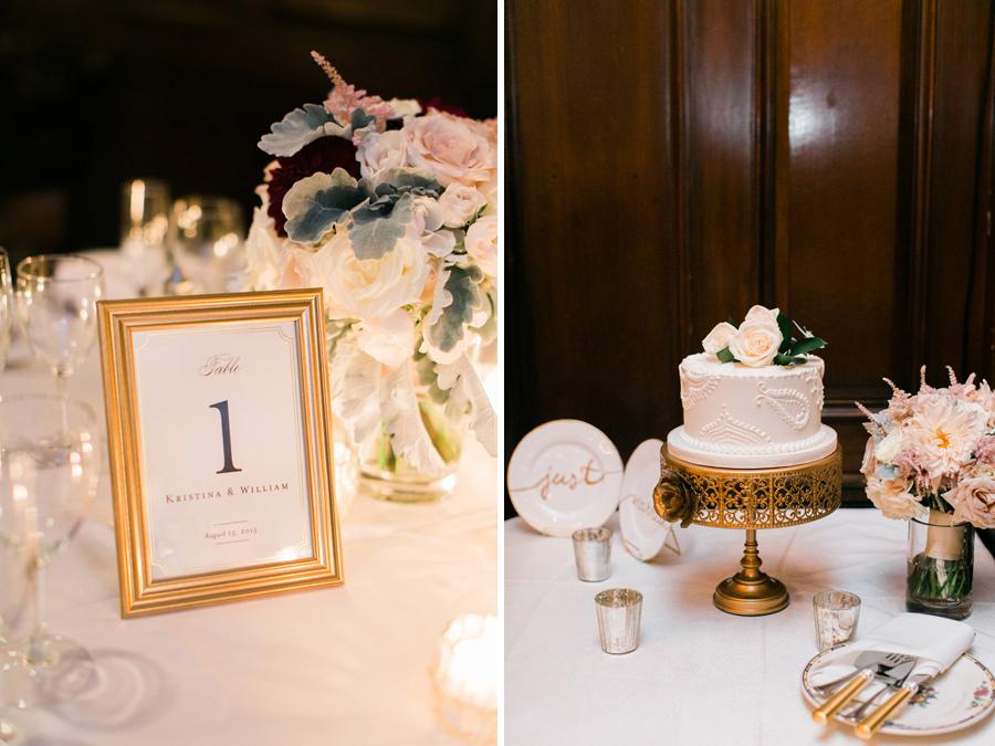 salvatores-chicago-wedding-photos-033