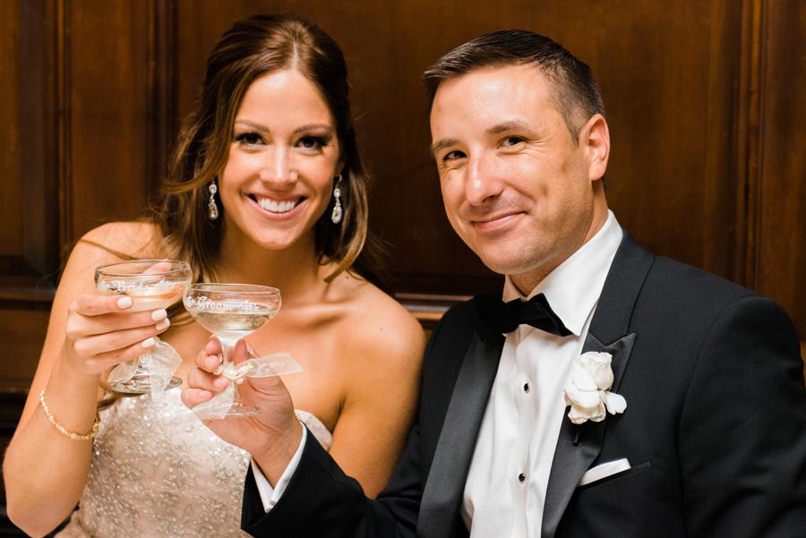 salvatores-chicago-wedding-photos-034