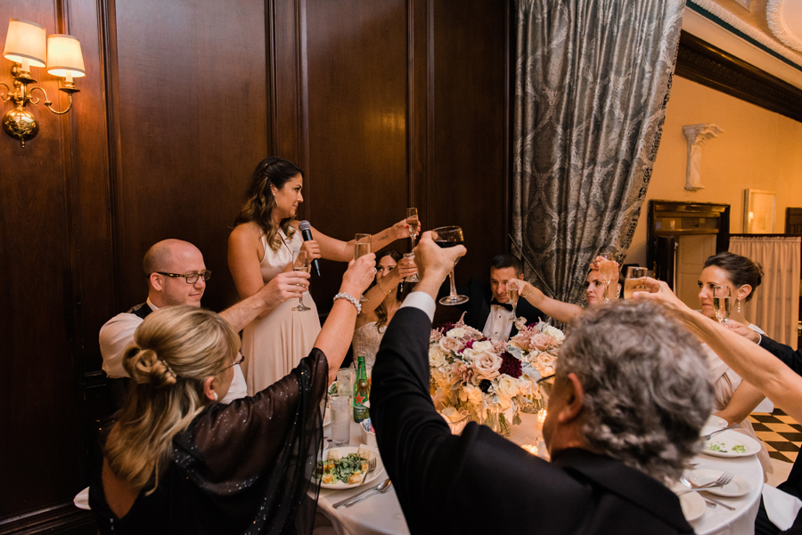 salvatores-chicago-wedding-photos-035