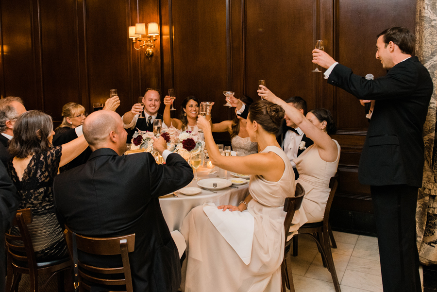 salvatores-chicago-wedding-photos-037