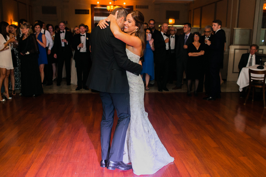 salvatores-chicago-wedding-photos-039