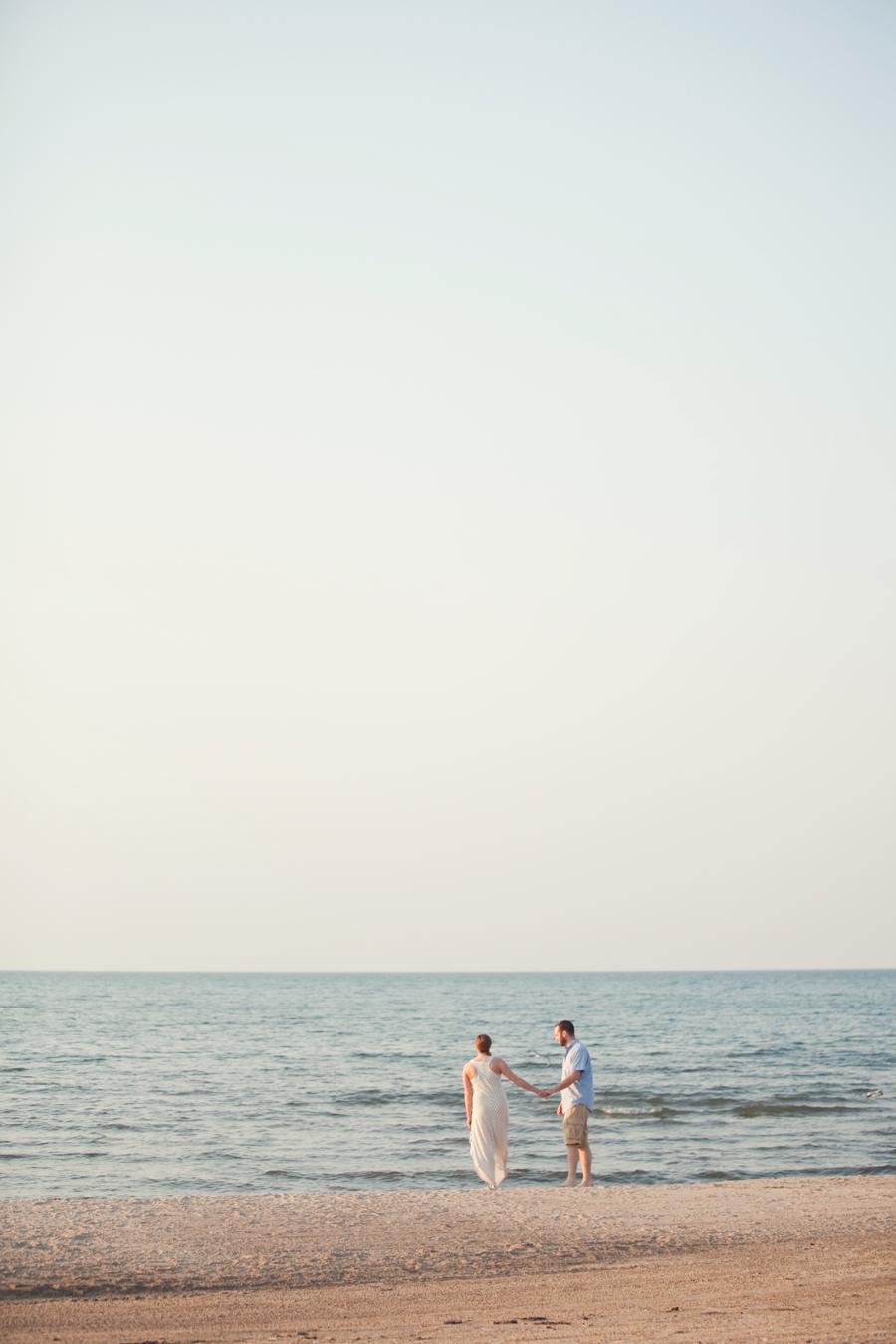 marquette-beach-0005