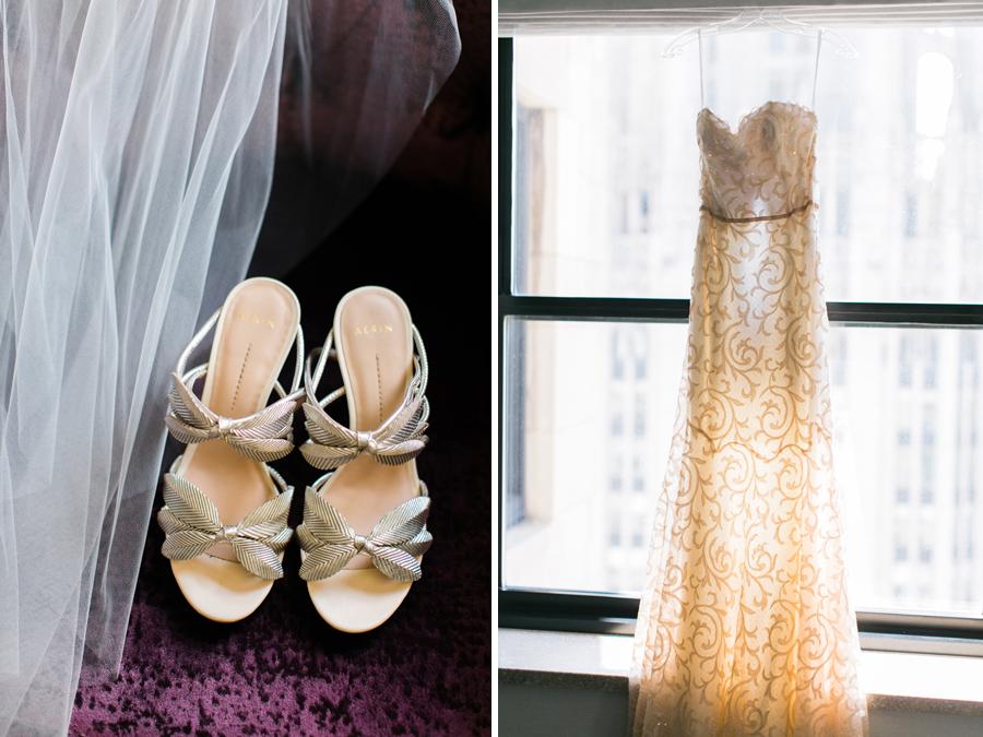 murphy-room-chicago-wedding-002