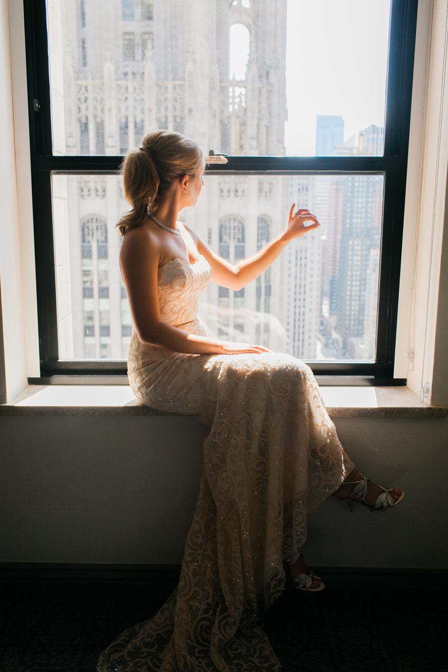 murphy-room-chicago-wedding-003