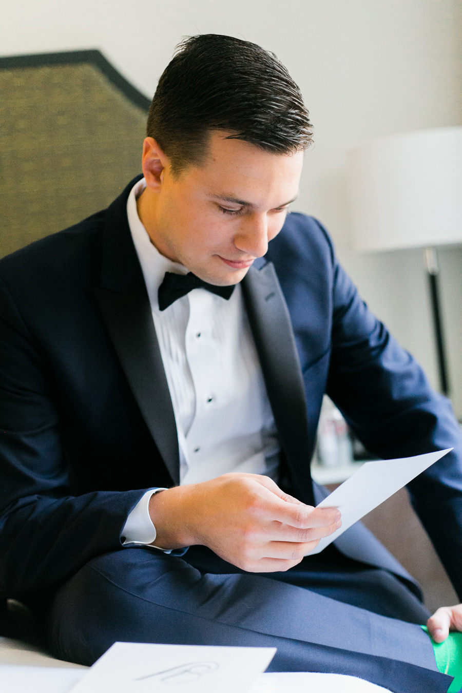 murphy-room-chicago-wedding-005