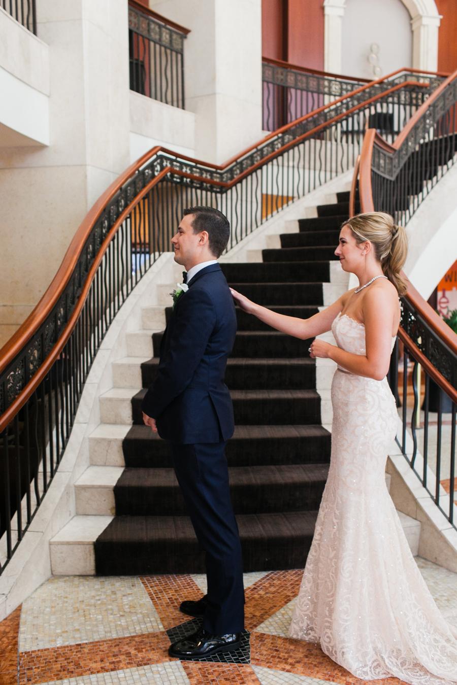 murphy-room-chicago-wedding-006