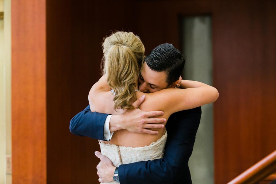 murphy-room-chicago-wedding-007