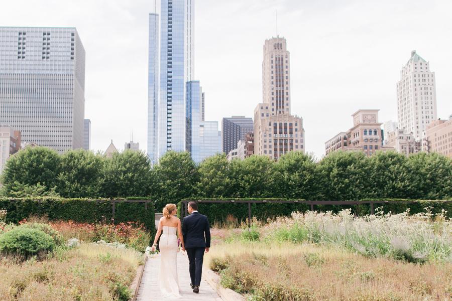murphy-room-chicago-wedding-008