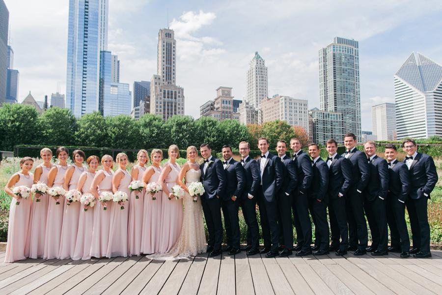 murphy-room-chicago-wedding-010