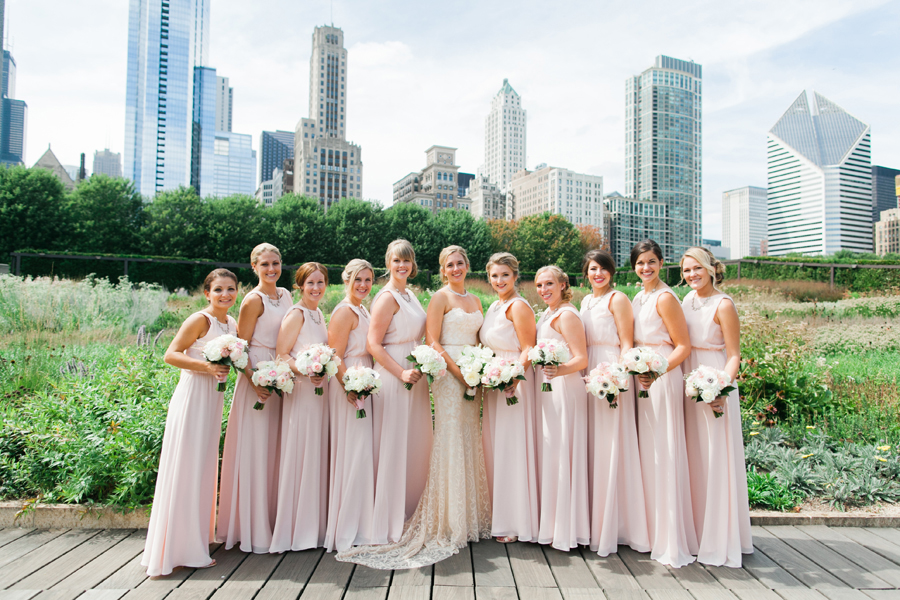 murphy-room-chicago-wedding-013