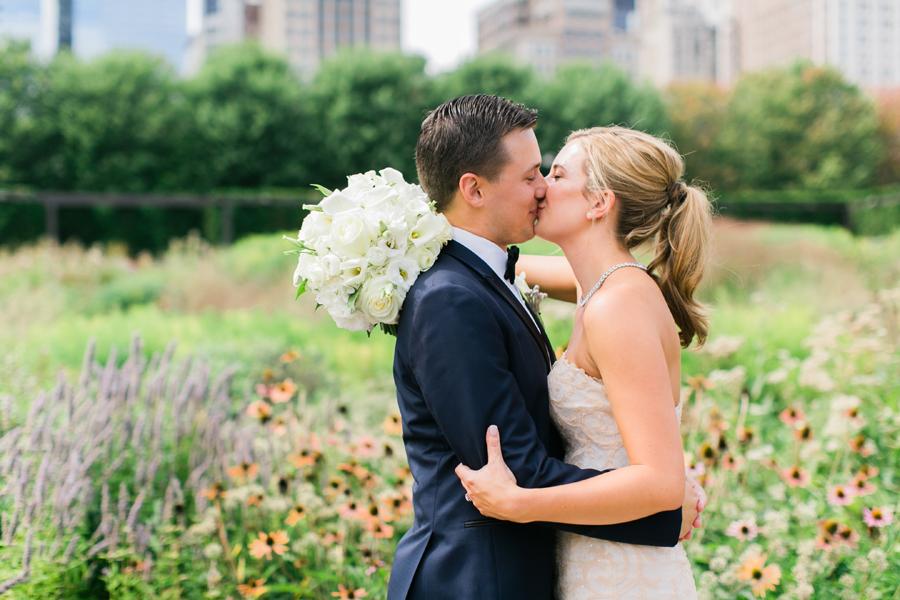 murphy-room-chicago-wedding-016