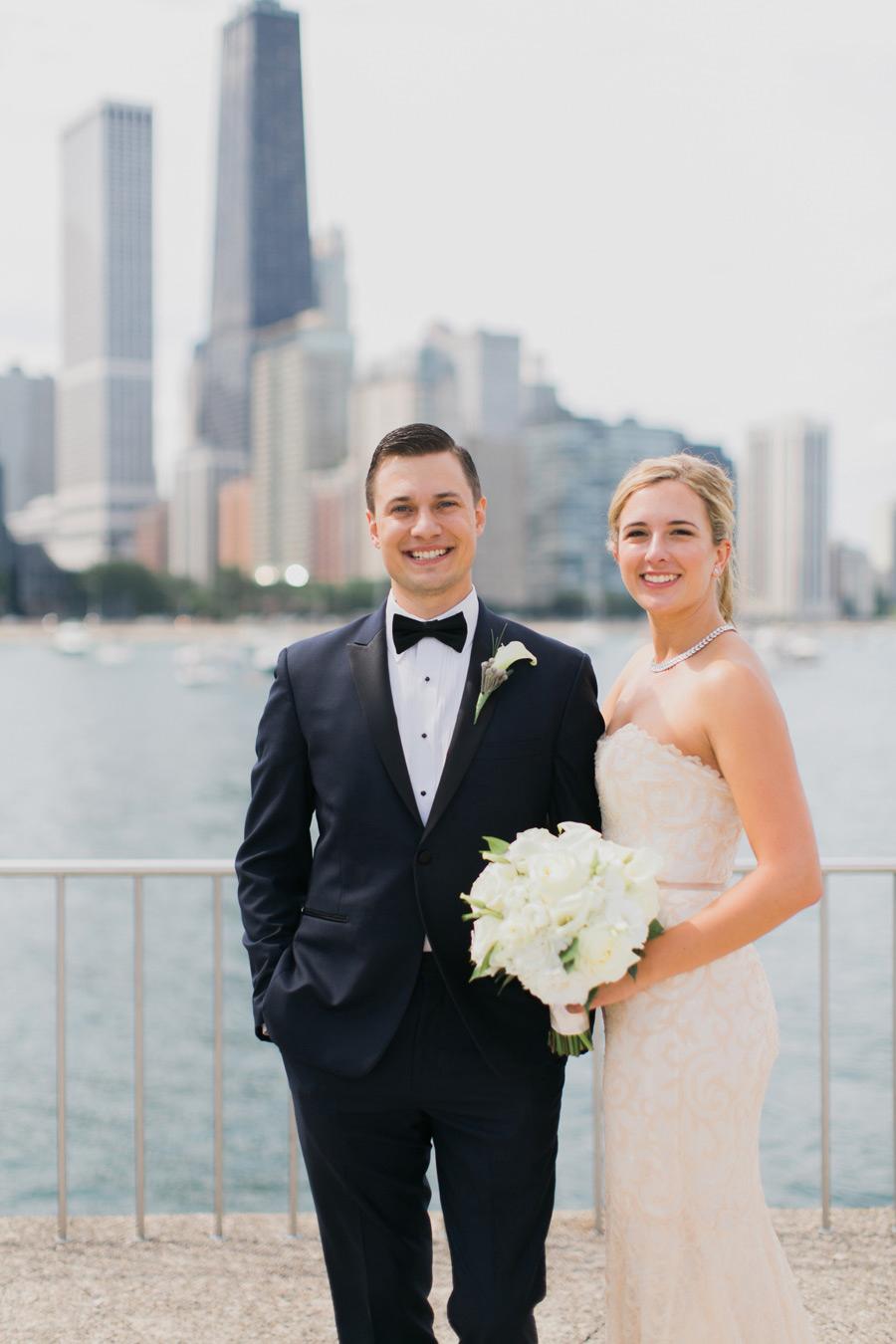 murphy-room-chicago-wedding-017