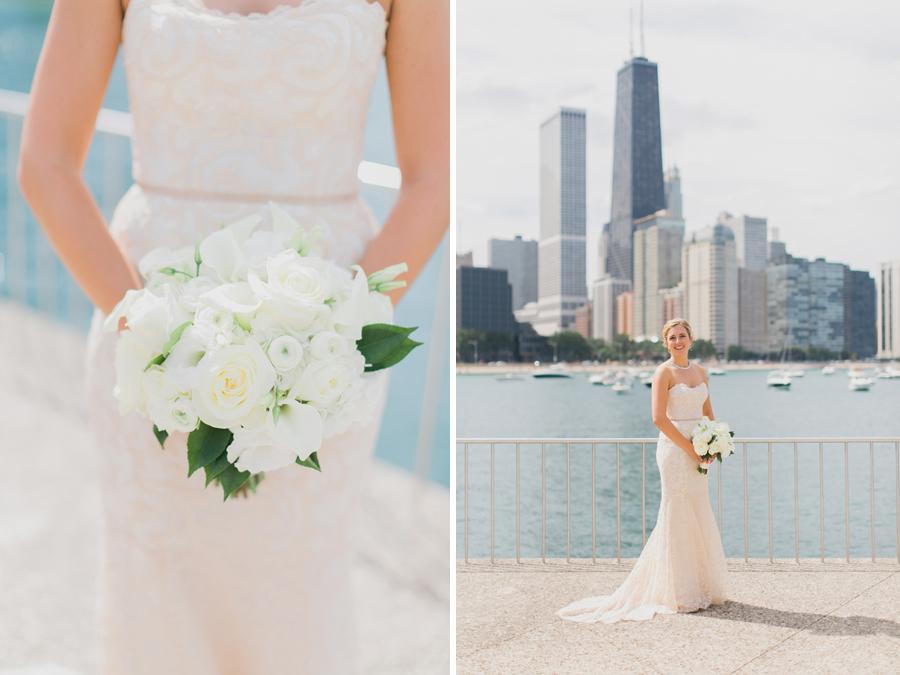 murphy-room-chicago-wedding-019