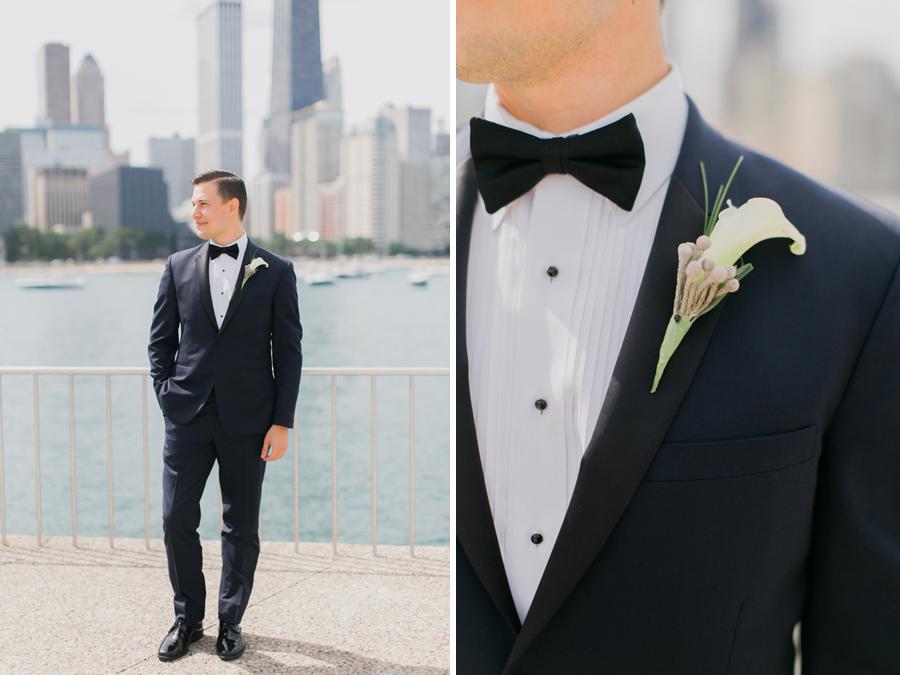 murphy-room-chicago-wedding-020