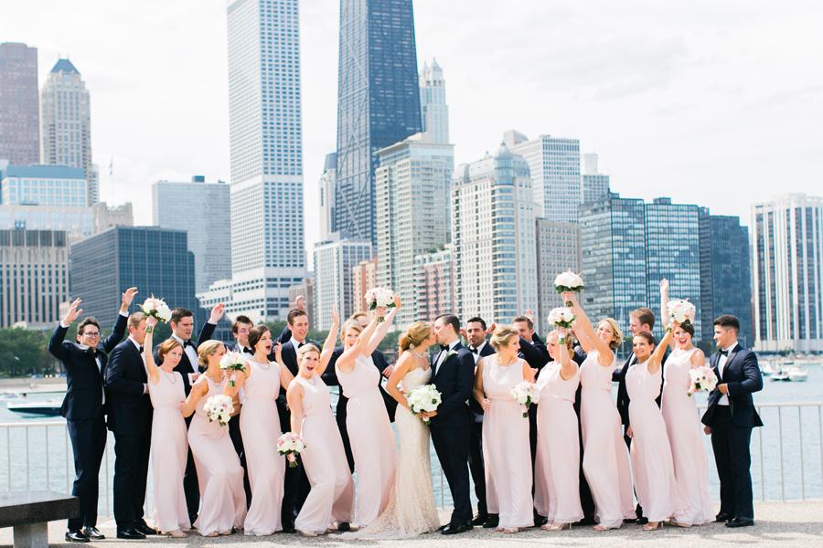 murphy-room-chicago-wedding-018
