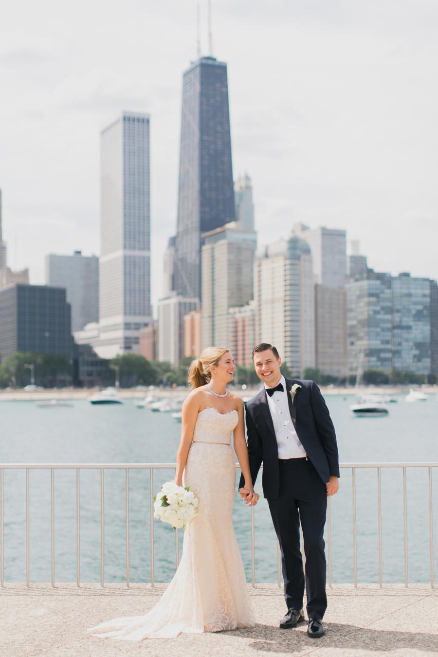 murphy-room-chicago-wedding-021